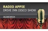 Radio Appie