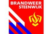 Brandweer Steenwijk