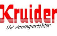 Woninginrichting J. Kruider B.V.