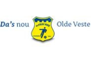 V. V. d'Olde Veste'54