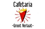 Cafetaria Groot Verlaat