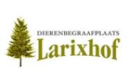 Dierenbegraafplaats Larixhof