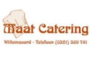 Maat Catering