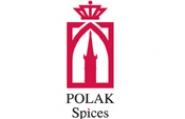 J. S. Polak Koninklijke Specerijenmaalderij b.v.