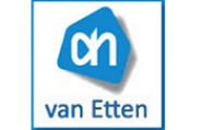 Albert Heijn Van Etten