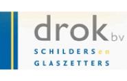 Drok bv. Schilders en glaszetters
