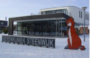 Dierenkliniek Steenwijk