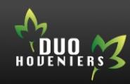 Duo Hoveniers