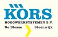 Kors Hoogwerksystemen